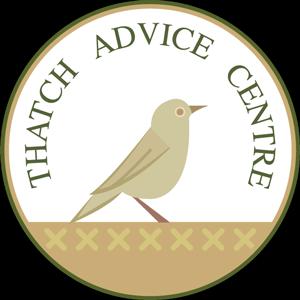 Thatch Advice Centre