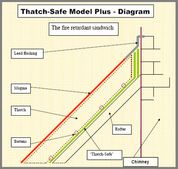 thatch-safe-model-plus
