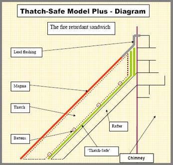 thatch-safe-model-plus